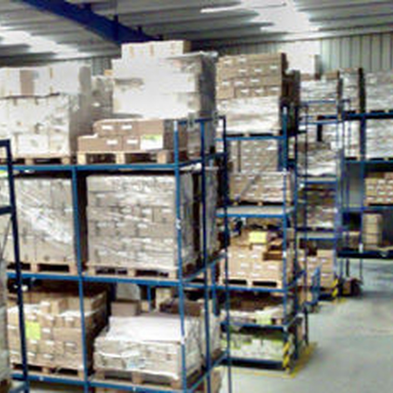 Recambios: Tienda online y servicios de Servicio Tecnico Urueña, S.L.