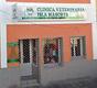 Clínica veterinaria Isla Mascota