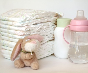 Productos de cuidado y alimentación infantil en Borriol