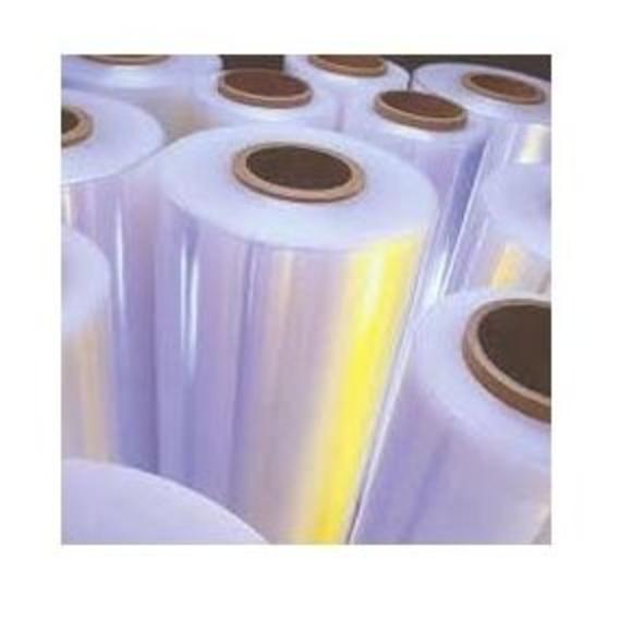 Film estirable: Productos de Plastic Home