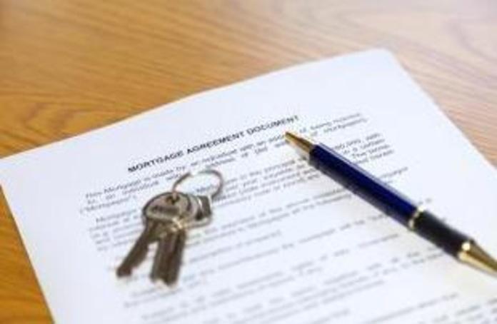 Eliminación clausula de suelo en hipotecas: Servicios de Juan Carlos Serrano Chacón Abogados