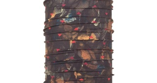 Buff modelo Rock Camo Multi S/M-M/L