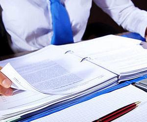 Gestión y administración de fincas