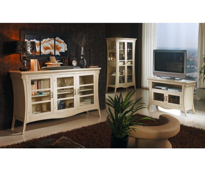 Muebles con encanto: Productos de MOBLESVIL