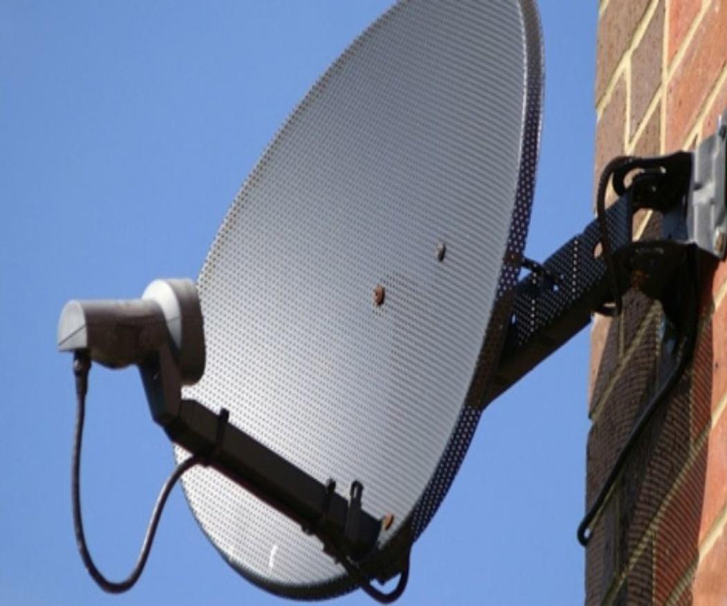 El nuevo canal de Mediaset de TDT