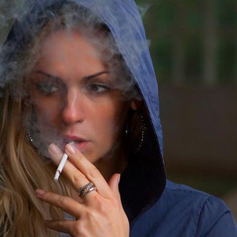 Dejar de fumar con hipnosis en Ourense