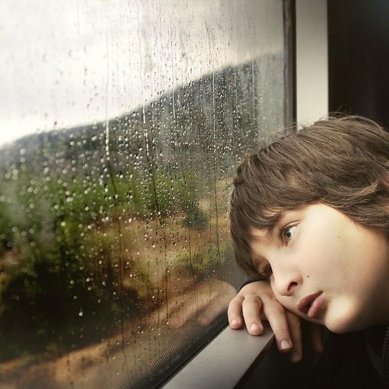 Tratamiento para el síndrome de Asperger: Especialidades de Logopedia y Psicopedagogía Avalops