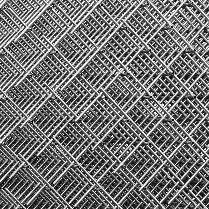 Ventajas del acero en la construcción