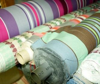 Pérgolas: Productos de Toldos García Colombia