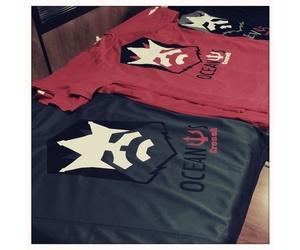 Personalización de camisetas en Las Palmas de Gran Canaria