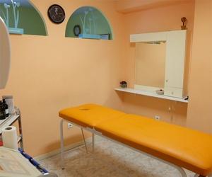 Centro de belleza con los últimos tratamientos en Guadalajara