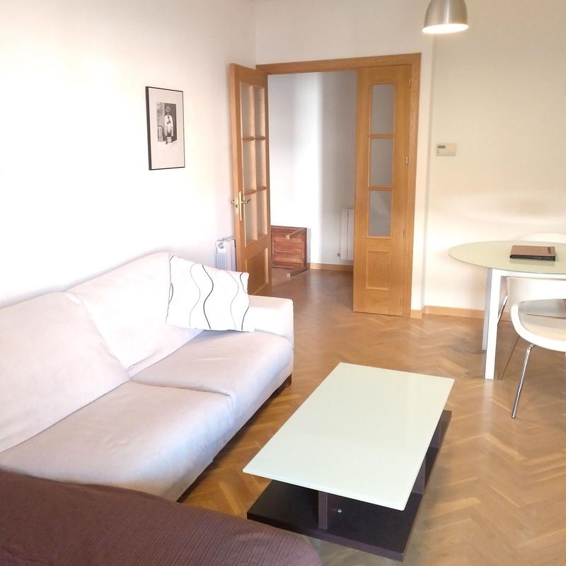 PISO EN TOLEDO, CALLE IRLANDA 260.000€: Inmuebles de Inmobiliaria La Montañesa