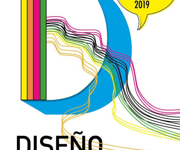 Inscripción Ciclos Formativos Grado Medio y Superior: Servicios e información de Escuela de Arte Elena de la Cruz