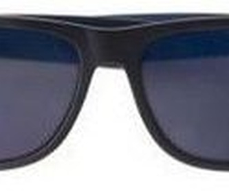 Gafas Graduadas: Productos de Opticalia Rodero