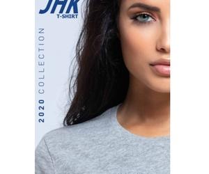 Catálogo JHK