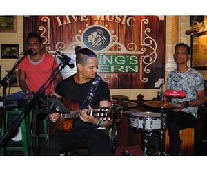Música en directe i actuacions