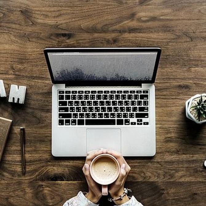 Cómo elegir el ordenador ideal para tu oficina