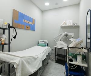 Cubrimos todos los servicios de belleza como tratamientos corporales y faciales en Estymas