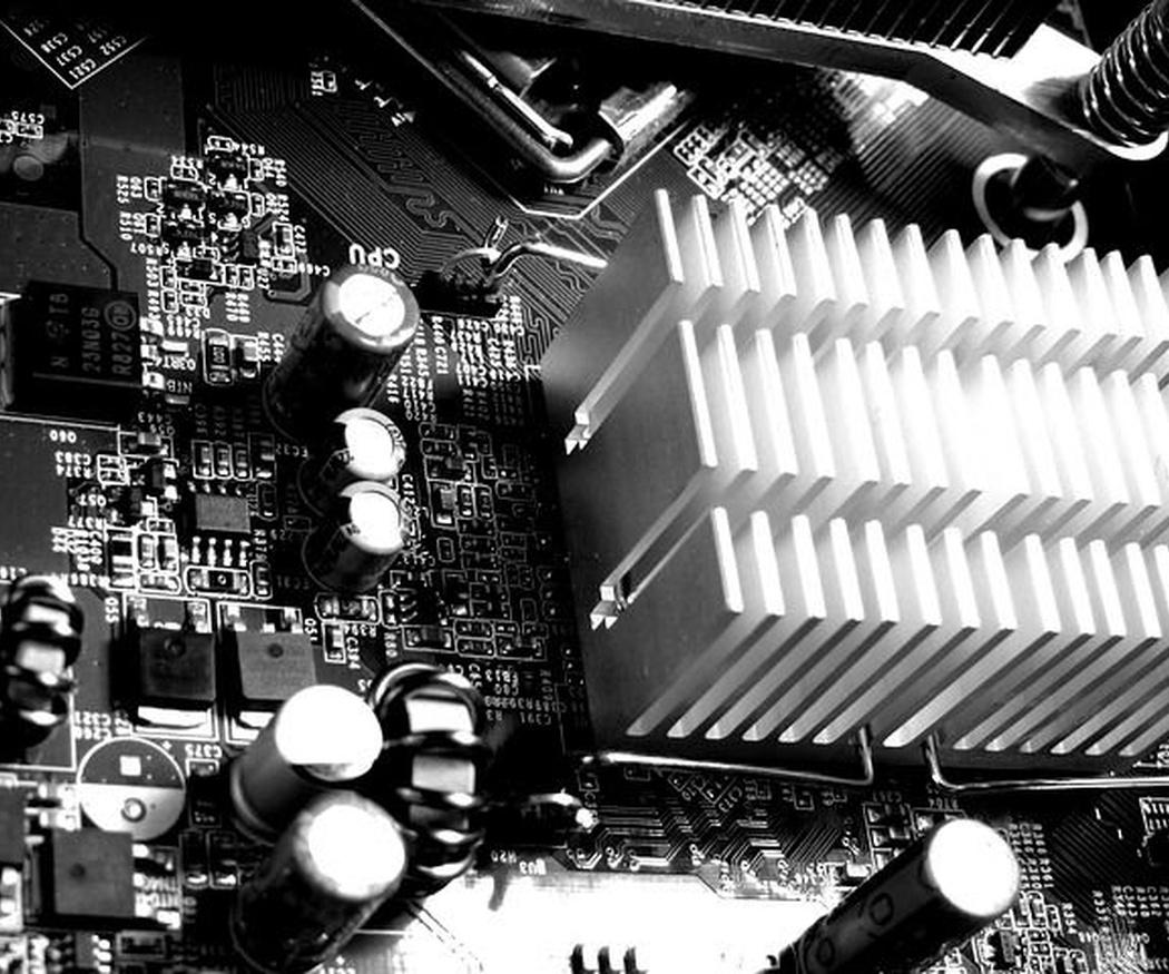 Convierte un ordenador de segunda mano en uno gamer
