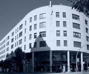 Derecho laboral en Barcelona