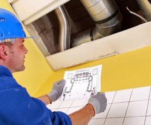 Todos los productos y servicios de Reparación de electrodomésticos: Reparaciones Gómez