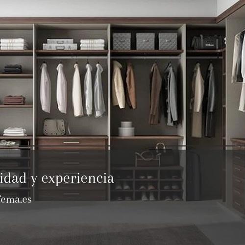 Ttiendas de muebles Vallecas | Mobiliario Rafema