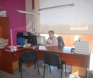 Presupuesto de ventanas de PVC en Mallorca