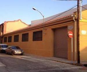 Todos los productos y servicios de Arquitectos: M3J Urban Projects Office