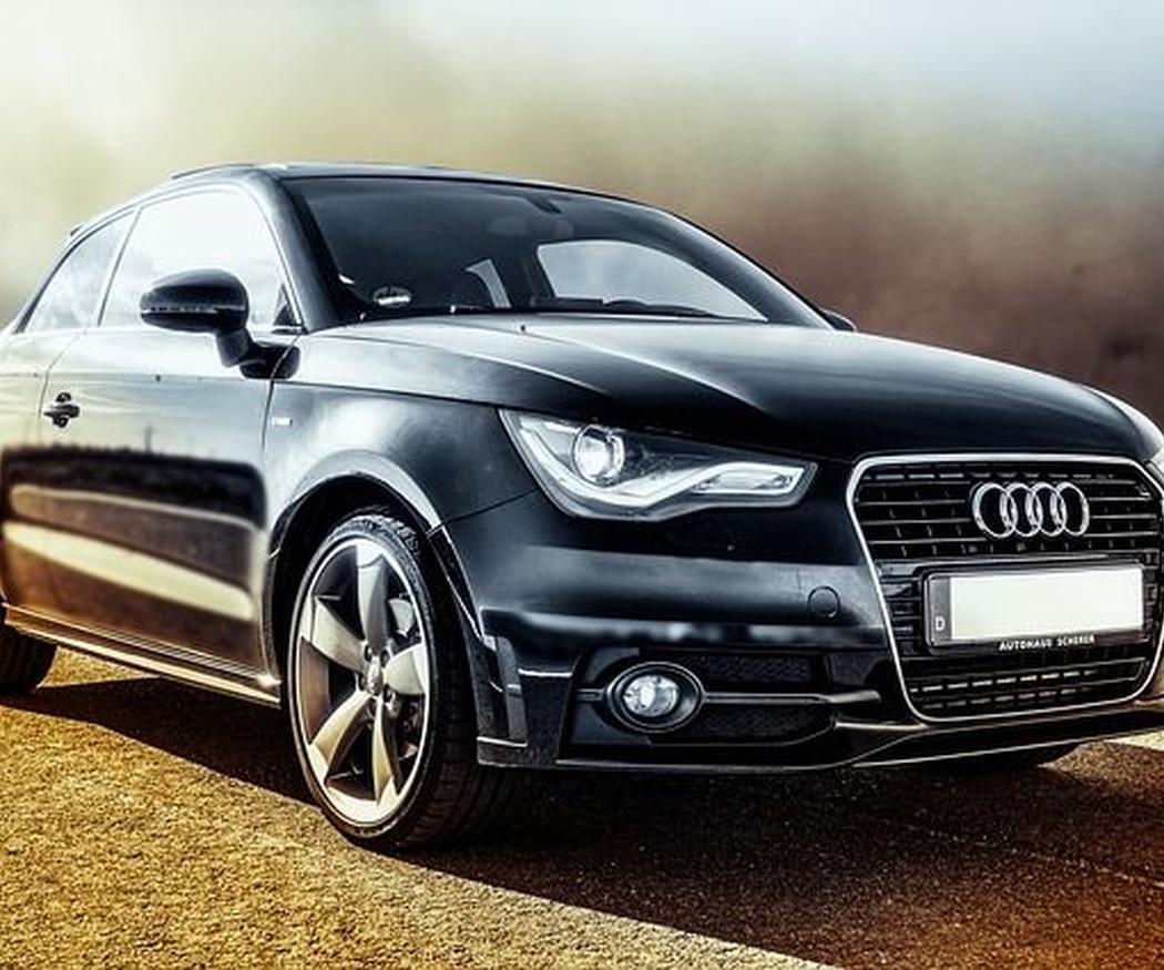 La importancia de usar un buen aceite en el motor de tu coche