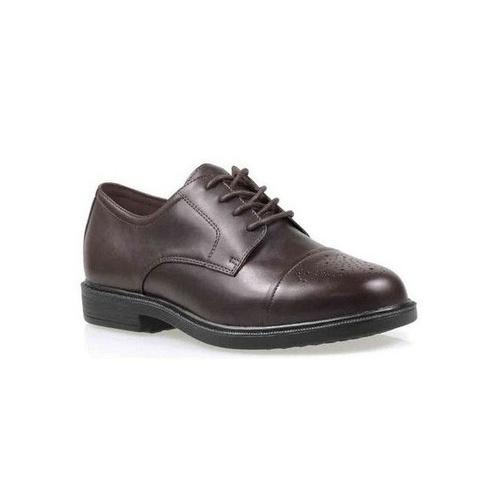 Zapatos de ancho especial