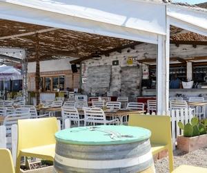 Aniversarios en Cabo de Palos