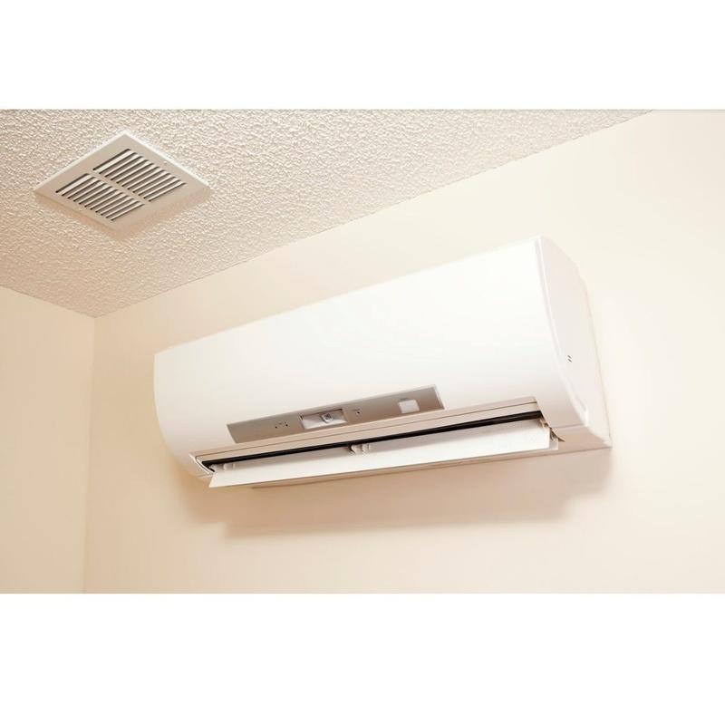 Venta de equipos industriales frío/calor: Servicios de Climac