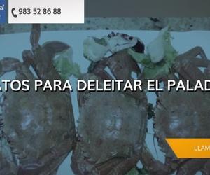 Bar restaurante en Herrera de Duero | El Corral de Pin