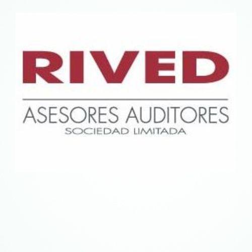 Asesoría fiscal en Zaragoza | Rived Asesores Auditores