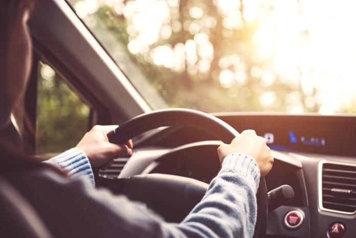 Permisos de conducir: Servicios de Centro Médico Pacar