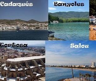 TOURS Y RECORRIDOS TURÍSTICOS
