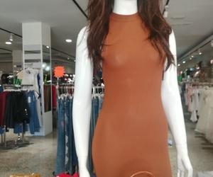 Tienda de ropa de mujer en Marbella | Moda Bella