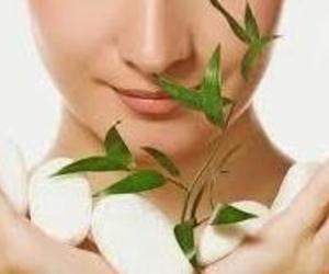 cosmética natural y BIO