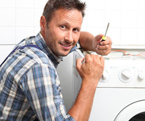 Reparación de lavadoras,lavavajillas,frigoríficos,congeladores,hornos ....