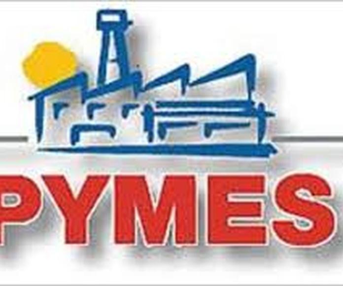 Zurich Pymes: Productos y Servicios de Grupo Lobo Seguros - G.L.S.