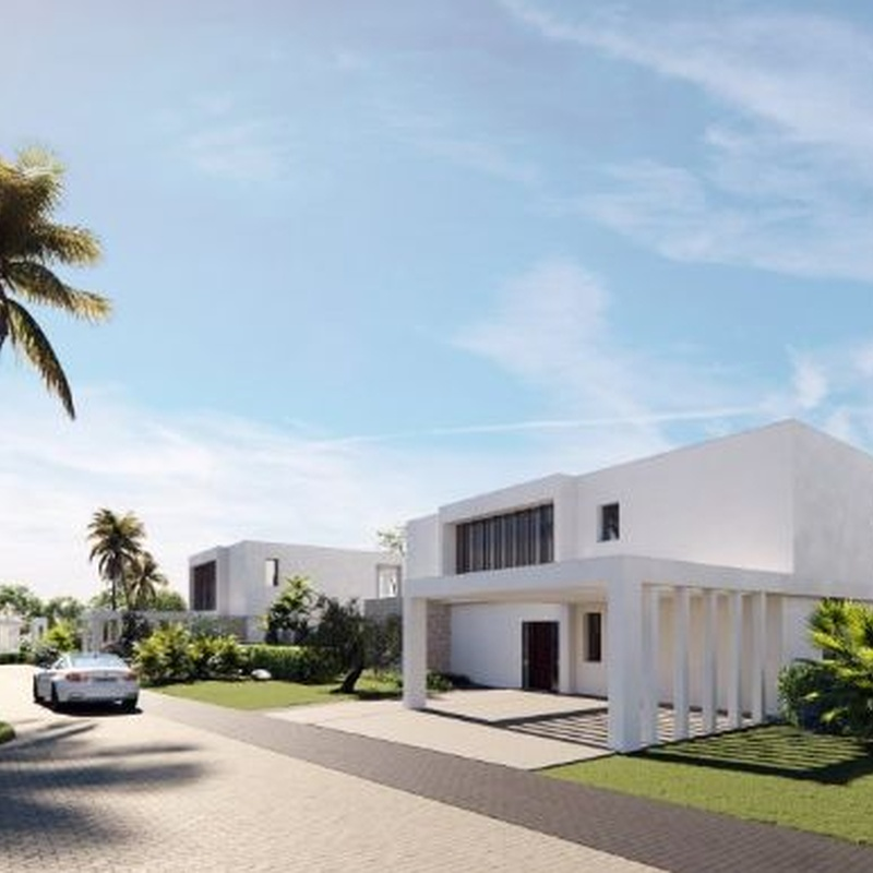 Marbella / Ref.- AP1115: Inmuebles de DreaMarbella Real Estate