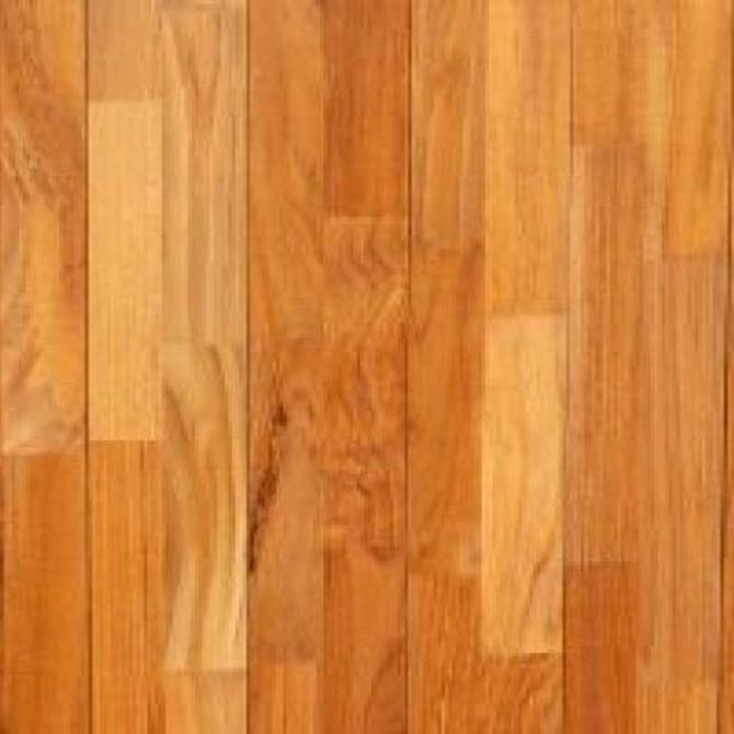 5 ventajas de los suelos de madera
