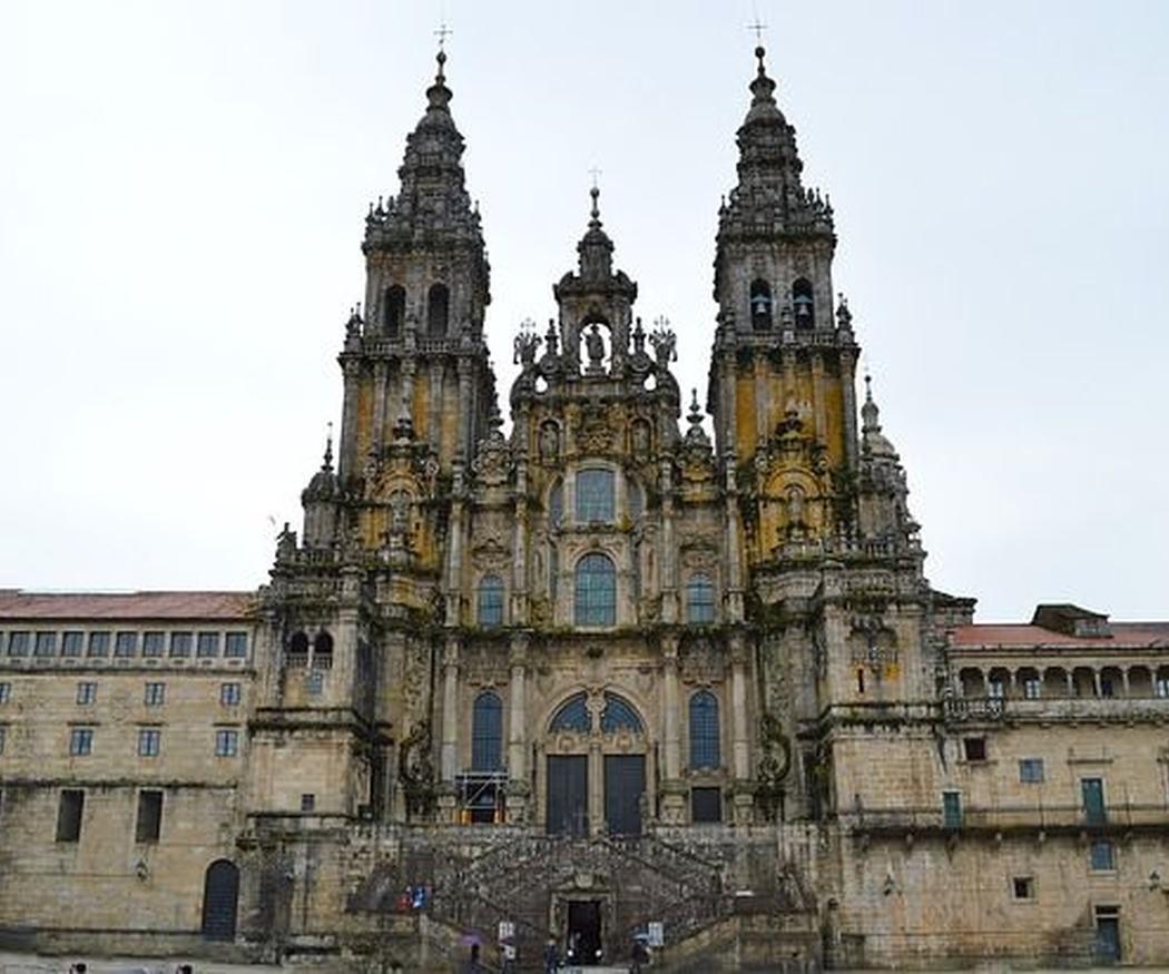 Los tres postres gallegos más tradicionales