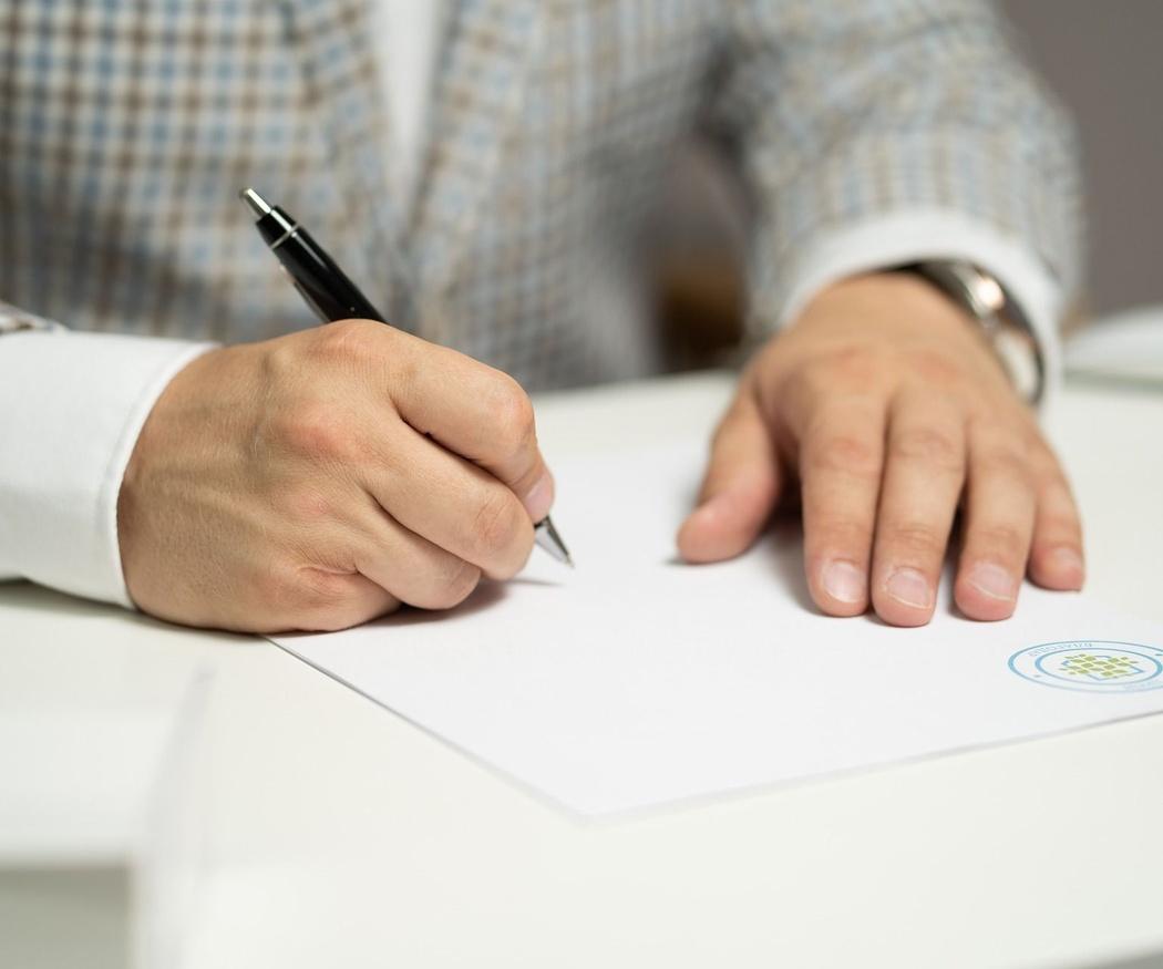 Las copias notariales
