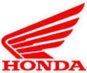 Taller oficial Honda