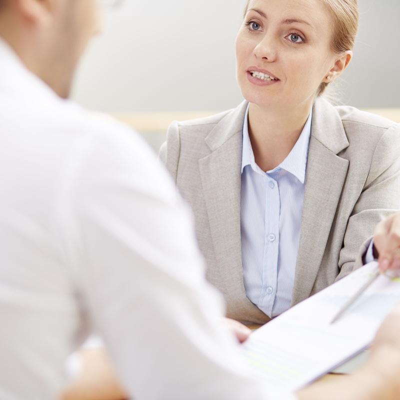 Asesoría jurídica para empresas: Servicios de Asesoría Castillo y Moreno