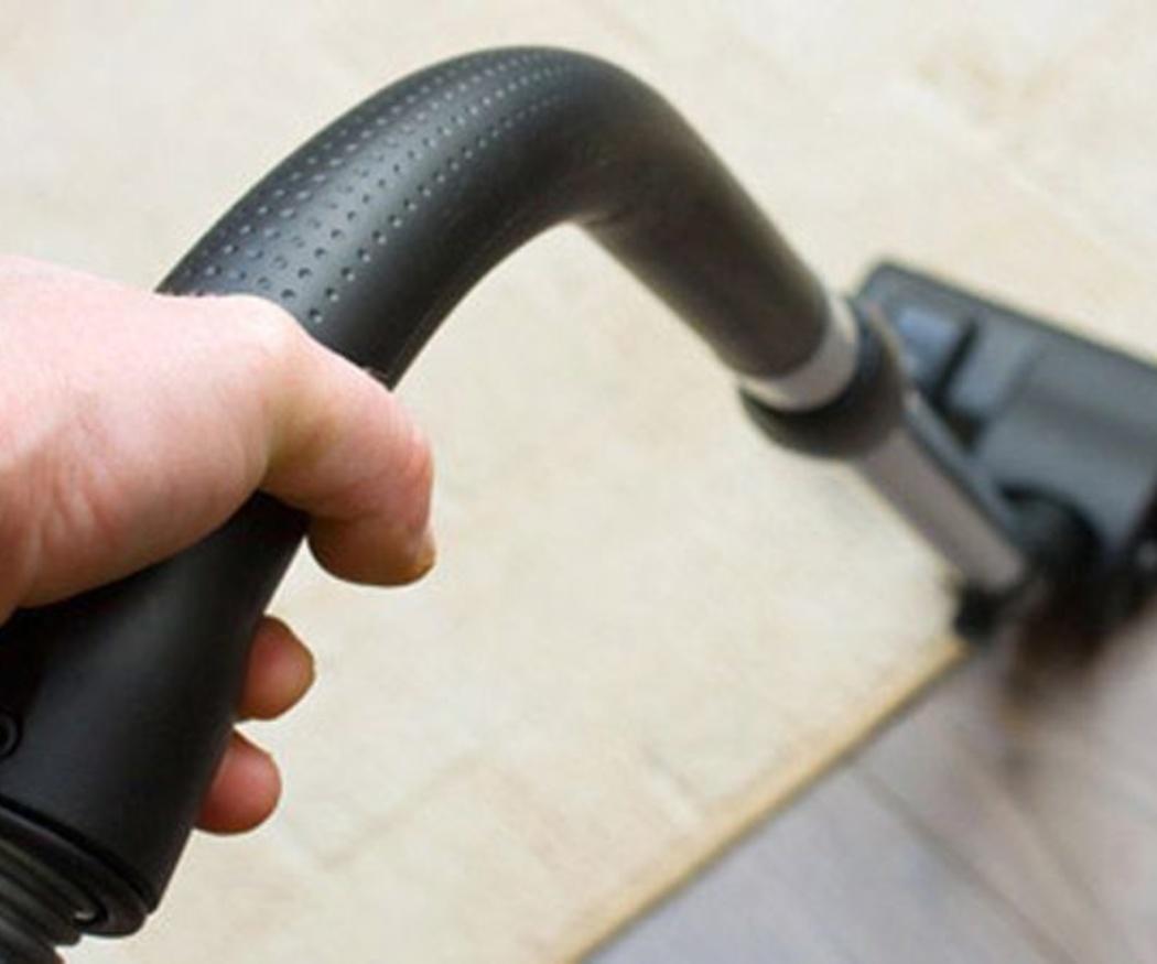 La importancia de mantener limpia la moqueta de tu establecimiento