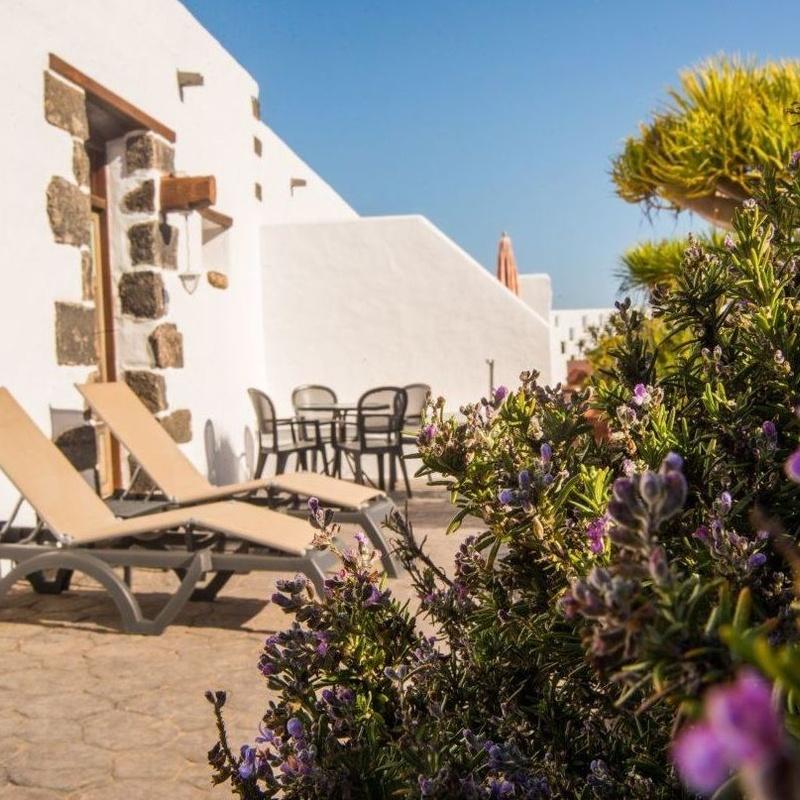 Ofertas 2019: Apartamentos y estudios de Finca Isabel