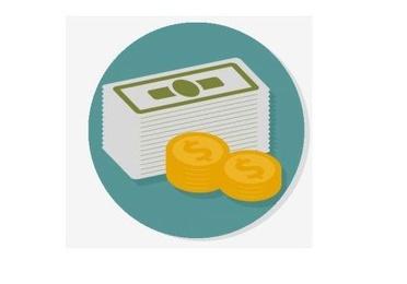 Préstamos de dinero urgente