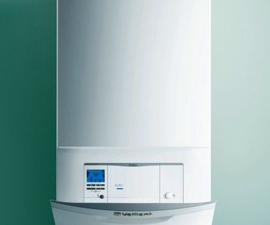 VAILLANT ECOTEC PLUS 236/5-5